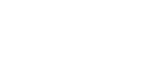 American Association of Othodontics